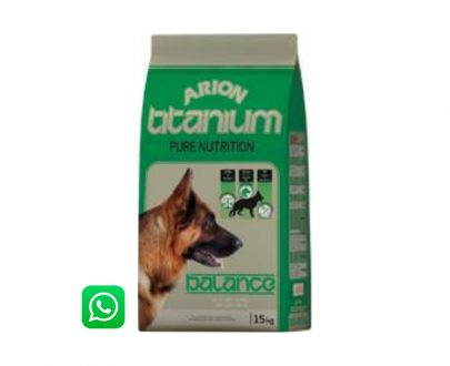 ARION-–-Titanium-Balance-–-Formatos-3-Kg-y-15-Kg-whatsapp