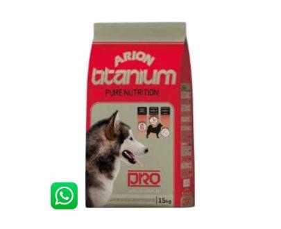 ARION-–-Titanium-Pro-15-Kg-whatsapp