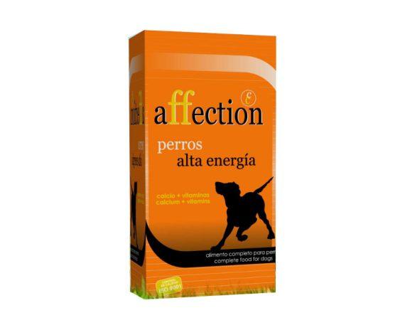 AFFECTION ALTA ENERGIA 20 KG