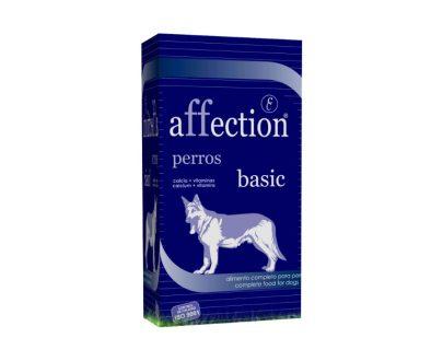 AFFECTION BASIC 20 KG