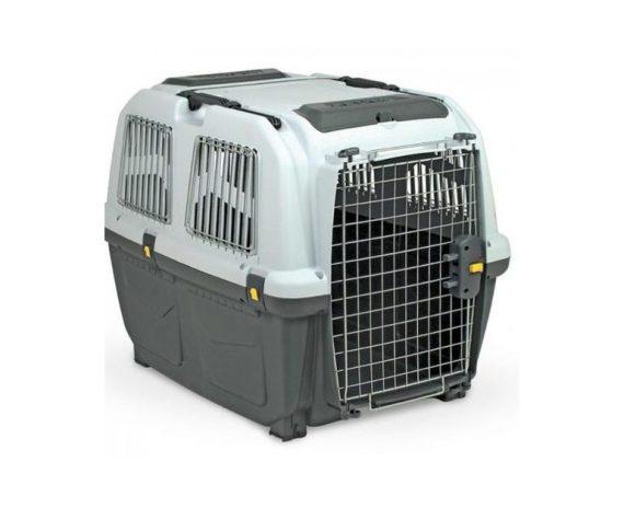 Transportín Gulliver varios tamaños para perros