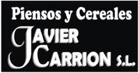 logo piensos y cereales Javier Carrion