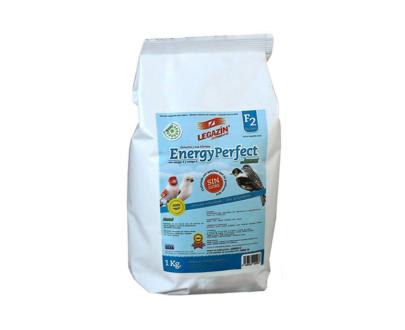 Legazin Energy F2 1kg o 5kg