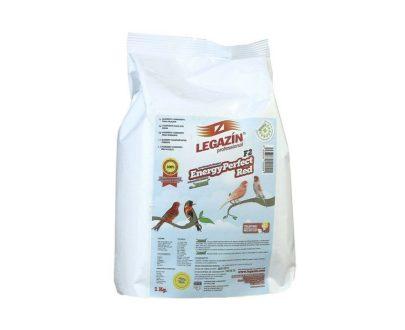 Legazin Energy F2 RED 1 Kg o 5 Kg