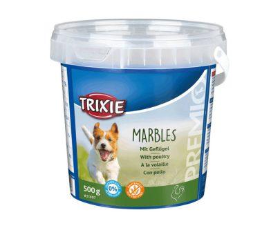 premio marbles